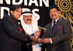 Forbes Middle East Top Indian Leaders in the UAE Award